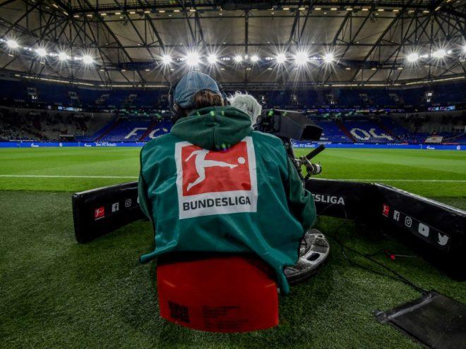 3. Liga: Mario Kallnik für neuen TV-Gelder-Schlüssel