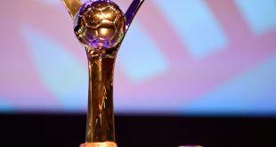 Frauen-Fußball-WM 2023: FIFA prüft vier Bewerbungen