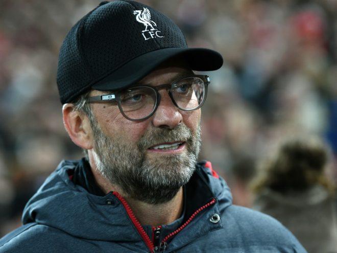 Liverpool trifft im Klub-WM-Halbfinale auf Monterrey