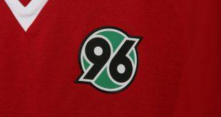 Hannover 96 zahlt 33.200 Euro Strafe