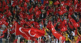 UEFA-Urteil gegen den TFF noch nicht bestätigt