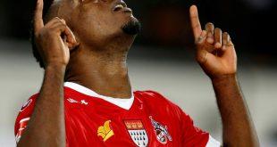 Cordoba schießt Köln zum dritten Sieg in sieben Tagen