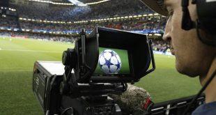 Keine Einigung über CL-Rechte zwischen UEFA und Sky