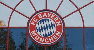 Geldregen für Bayern München