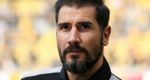 Christian Fiel verlässt Dynamo Dresden