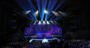 In Nyon wird das Champions-League-Achtelfinale ausgelost