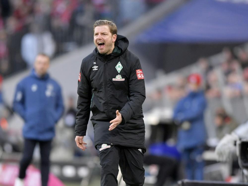 Bundesliga Absteiger Statistik