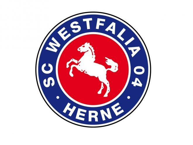 Westfalia Herne ist nicht mehr zahlungsfähig