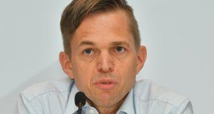 Jochen Drees äußert sich zu möglichem Abseitstor
