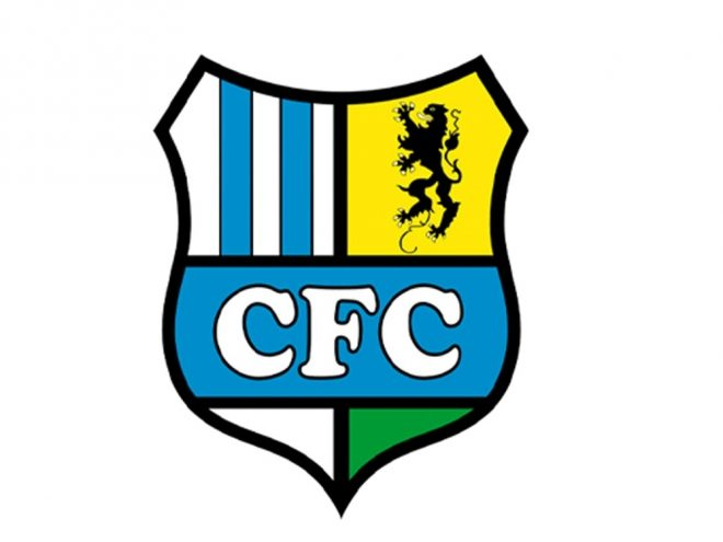 Der Chemnitzer FC hat ein neues Aufsichtsratsmitglied