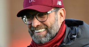 Trifft der BVB in der Champions-League auf Jürgen Klopp?