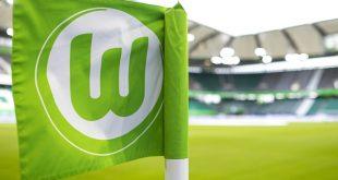 VfL Wolfsburg im Klimakampf
