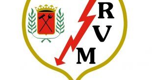 Rayo Vallecano muss 18.000 Euro Geldstrafe zahlen