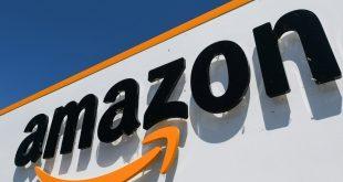 Amazon bietet ab 2021/22 Live-Streams zu Topspielen an