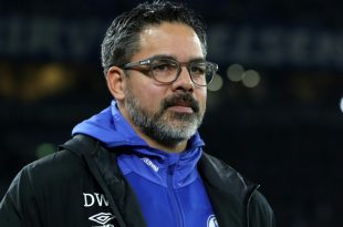 Schalkes Trainer Wagner warnt vor Gegner SC Freiburg