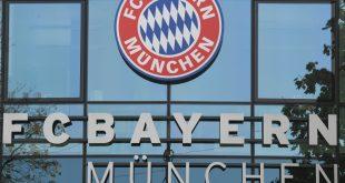 Bayern greift zukünftig auch im eSport an