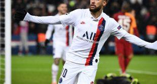 Neymar braucht nur Fußball, um glücklich zu sein