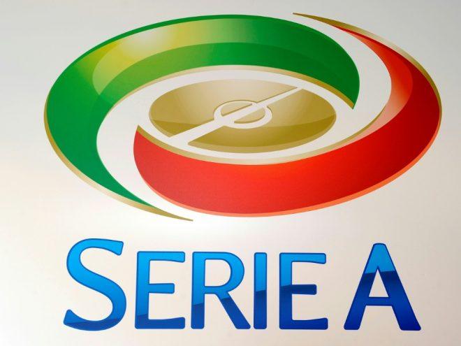 Der Chef der Serie A will bei Rassismus Mikros abschalten