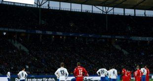 Analyse: VAR greift in der Bundesliga immer häufiger ein