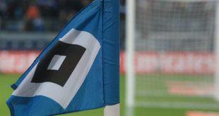 Der HSV verpflichtet Amadou Onana für die nächste Saison