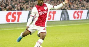 """Spielt Ajax Amsterdam bald in einer """"BeNeliga""""?"""
