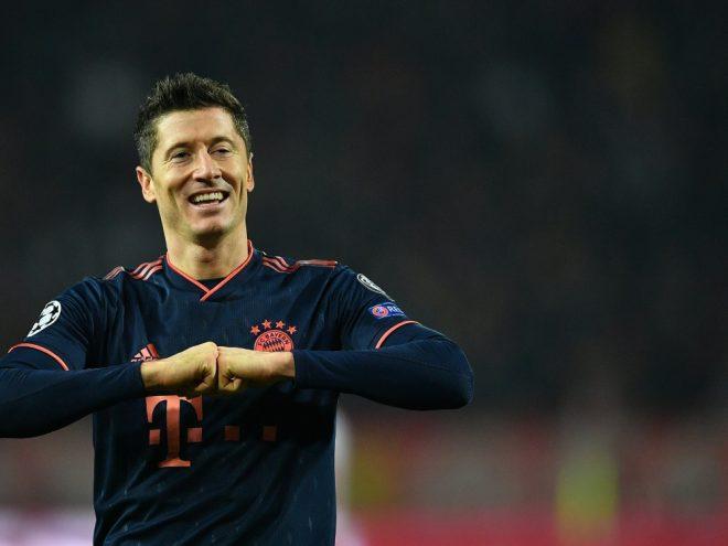 Fc Bayern Transfer Aktuell