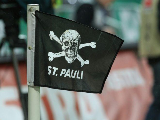 St. Pauli eröffnet Museum