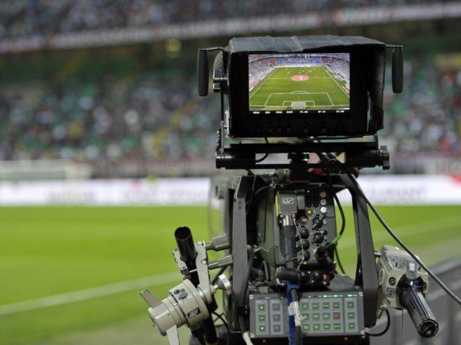 ARD und ZDF übertragen weiter die Nations League
