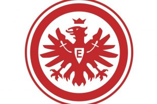 Frankfurt entzieht Gramlich Ehrentitel