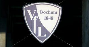 Der VfL Bochum bekommt Verstärkung aus Spanien