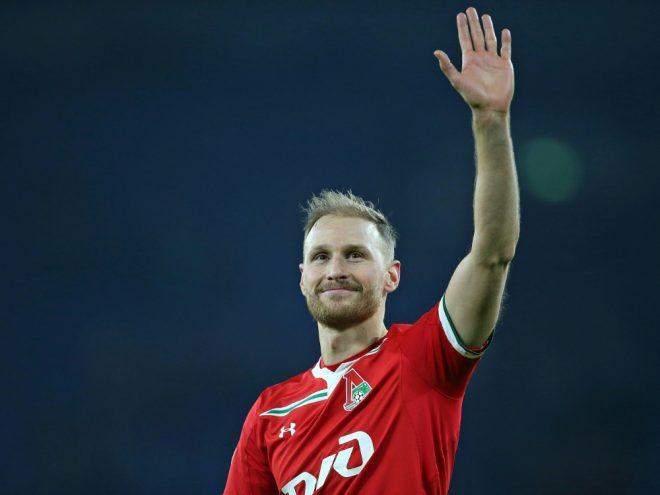 Höwedes könnte vom 1. FC Köln ausgeliehen werden