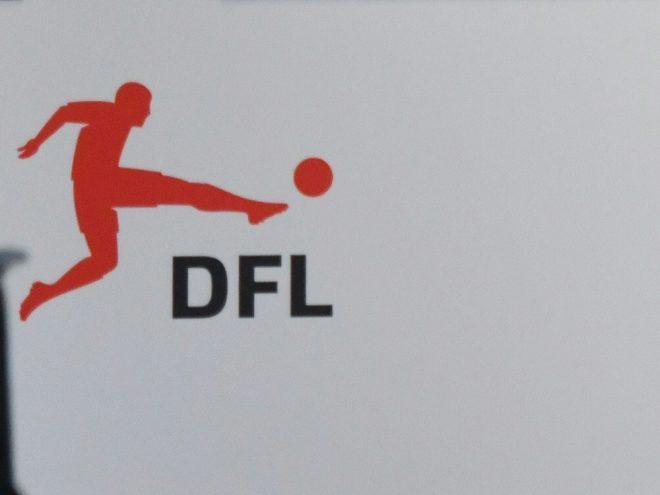 Die DFL erwirbt Anteile an israelischem Start-Up