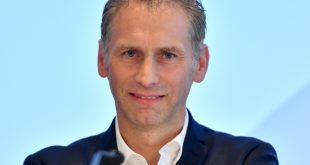 Ansgar Schwenken ist DFL-Direktor