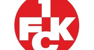 Kaiserslautern wartet weiter auf einen Sieg