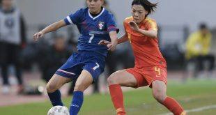 Frauen-Quali in Australien statt in China