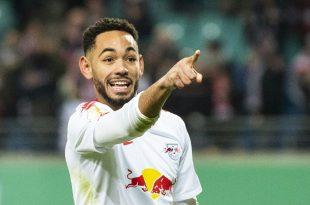Matheus Cunha kommt für 18 Millionen Euro aus Leipzig