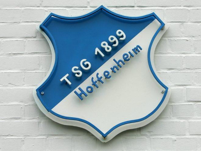 Hoffenheim stattet Ilay Elmkies mit Profivertrag aus