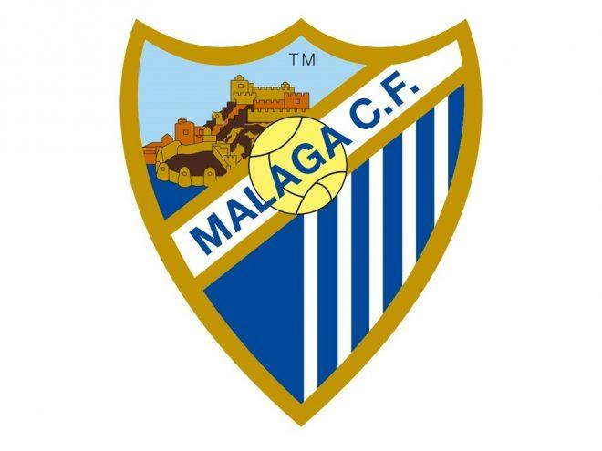 FC Malaga hat seinen Trainer Victor Sanchez suspendiert