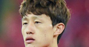 Holstein Kiel reist ohne Jae-Sung Lee ins Trainingslager