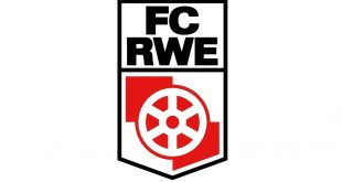 Düstere Aussichten für Regionalligist FC Rot-Weiß Erfurt