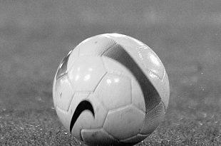 Rensenbrink absolvierte 46 Spiele für die Niederlande