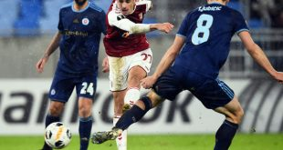 Francisco Trincao (M.) kommt im Sommer vom SC Braga