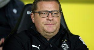 Eberl sieht Leipzig weiter als Topfavorit