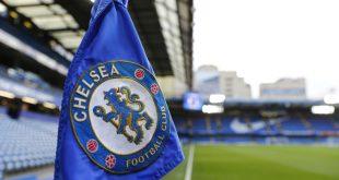 Der FC Chelsea erinnert mit Wandgemälde an Julius Hirsch