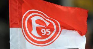 Fortuna tritt am Sonntagabend in Leverkusen an