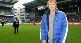Ansgar Brinkmann kritisiert Klinsmann-Abgang in Berlin