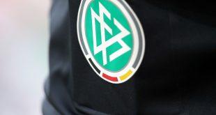 Der DFB verhandelt am Freitag über Cessays Sperre