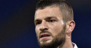 Valon Berisha wird der Fortuna im Pokal fehlen