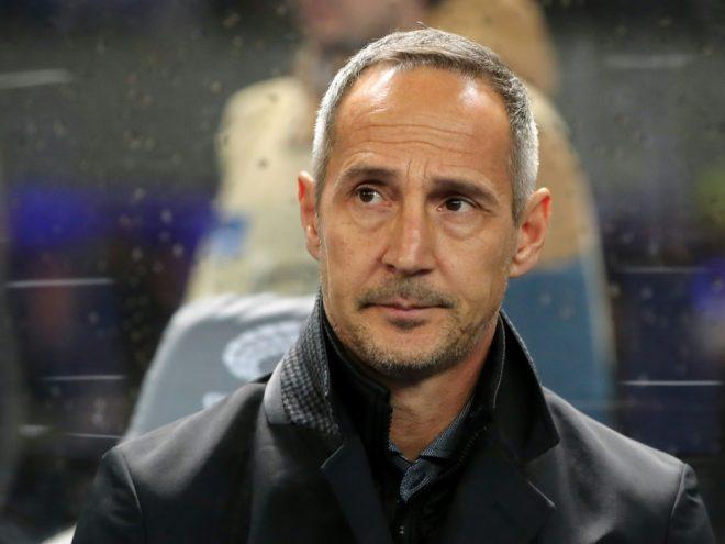Trauerflor Europa League