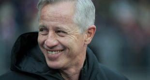 Keller und Nürnberg holen drei Punkte gegen Sandhausen